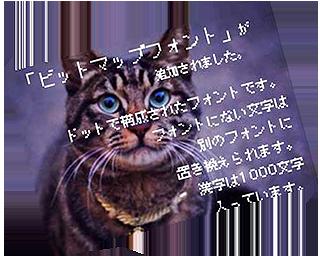 eyecatch133