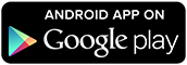 google-store-banner