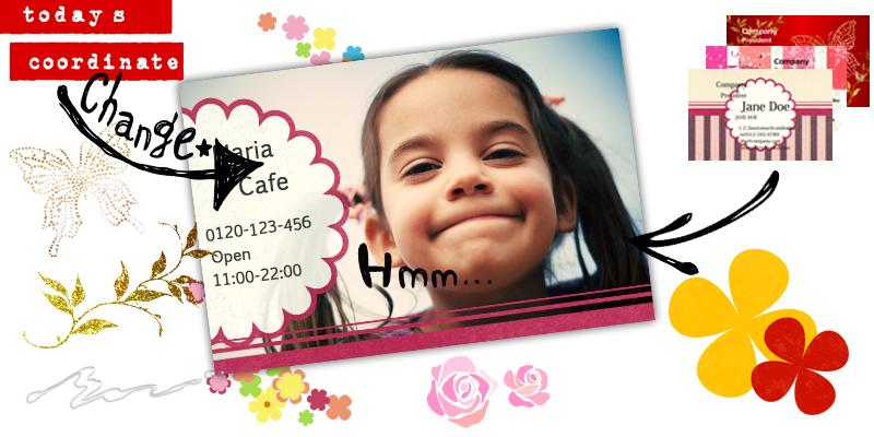 lp_card_02