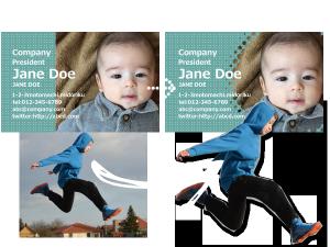 oshirase20160201-2_c