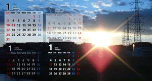 oshirase20151202
